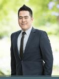 Joshua Thien, Core Realty - MELBOURNE