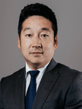 Stephen Shen, Royaland Real Estate - Melbourne