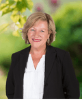 Susan Clavin, Eview Group - Southern Peninsula
