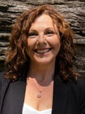 Pauline Rhodes