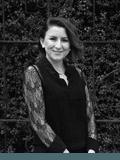 Denisa Rubinic,