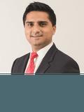 Vik Vashisht, Best Value Real Estate -  The Ponds / Schofields