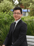 William Cheng, Element Realty - Rydalmere