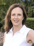 Melissa Van Der Linden, McGrath - Croydon