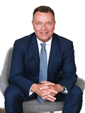 Niels Geraerts, Sweeney Estate Agents - Yarraville