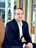 Brent Fitz-Gerald, Base Property Group - KIRRA