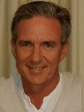 Michael Magill, 1st-Homeowner.com