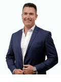 Michael Mahon, M-Motion  - GOLD COAST