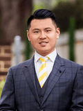 Leo Liang, Ray White  - Burwood