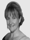 Sharon Deadman,