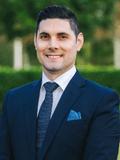 Daniel Fletcher, Fletcher Property Group - Sefton