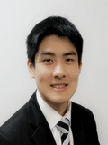 Raymond Liang, SEC PROPERTY GROUP - SYDNEY