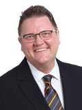 Stephen McMillan, Next Property Group - MAROOCHYDORE