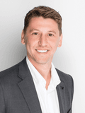 Mladen Djuric, Ouwens Casserly Real Estate - RLA 275403