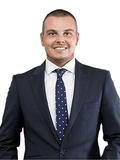 Ian Kerimoglu, Brad Teal Real Estate - Coburg