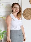 Lauren Schembri, Briggs Shaw Real Estate - MELBOURNE