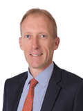 Peter Watson, Class Real Estate - Bulimba