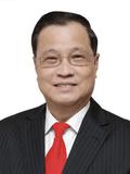 Tim Phan,
