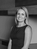Tanya Lal, Stone Real Estate - Lindfield