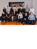 GITTOES SALES TEAM, Gittoes - East Gosford