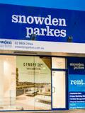 Snowden Parkes, Snowden Parkes Real Estate Agents - Ryde
