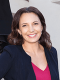Amy Wilson, McGrath - Belconnen/Gungahlin