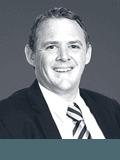 Michael Wilkinson, O'Brien Real Estate -  DROUIN