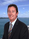 Peter Carmont, Professionals - Ballina & Lennox Head