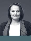 Helen Knipe, OBrien Real Estate  - MENTONE