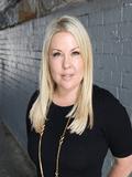 Melissah McCaffery J P, Park Properties (Aust) Pty Ltd - Erskineville
