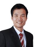 Sam Nguyen,