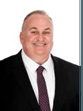 Michael Sutton, PRDnationwide - ROBINA