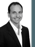 John Scaffidi, Ross & Galloway Property - Attadale