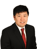 David Dai, New Century Real Estate