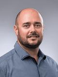 Jason Magyar, Daring and Young Property - Townsville