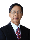 Gordon Yu, Zoom Real Estate - Burwood