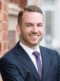 Joshua White, Nelson Alexander Real Estate - Preston