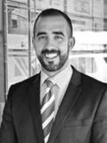 Daniel Montes de Oca,