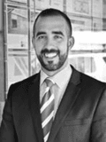 Daniel Montes de Oca, Wiseberry - Prestons