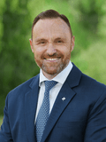 Nigel Harry, Jellis Craig - Northcote Sales