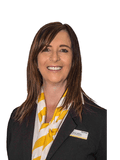 Janet Atkins, Ray White - Bannockburn