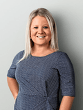 Tess Mailman, Belle Property - Seaforth