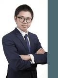 Yu Wang, ICARE PROPERTY
