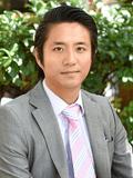 Adrian Jian-Sheng Wu, Strathfield Partners - Strathfield