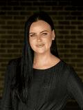 Vanessa Macdonald, McConnell Bourn - Lindfield