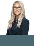 Andrea Poulter, Barry Plant - Pakenham
