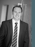 Ben Rowlands, Baird Real Estate - Cessnock