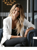 Angie Vakrinos, Home AU Real Estate Melbourne