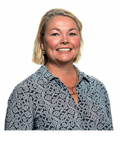 Lisa Jones, Hinternoosa Real Estate - Cooroy