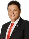 Tony Roccisano,